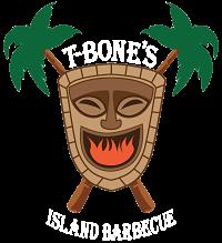 T-Bone's BBQ
